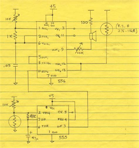 visio error 128 to see the circuit diagram how to use house electrical