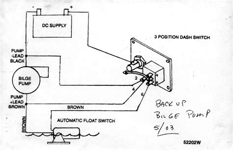 rule bilge switch wiring diagram rule bilge switch wiring diagram mifinder co