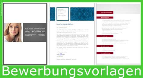 Bewerbungsschreiben Lebenslauf Agentur Für Arbeit Initiativbewerbung Vorlage In Word Zum Herunterladen