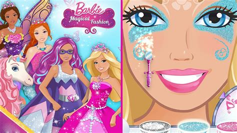 makeover magic period style for an all new 1920s bathroom barbie makeup and fashion dress up games new games