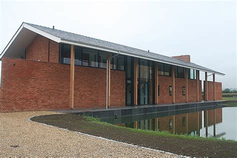 civil engineering house plans house plan best of civil engineering plan for hou hirota oboe com