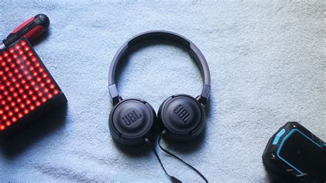 Headset Jbl T450 jbl t450 headphones review