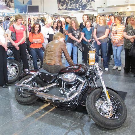 motocross bike lift 100 motocross bike lift pit bull dirt bike rear