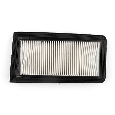 Air Filter Skywave air filter luftfilter f 252 r suzuki an650 burgman 650 skywave