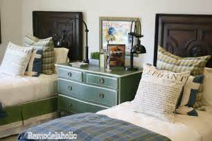 boys shared bedroom ideas 10 shared boys bedroom ideas love of family home
