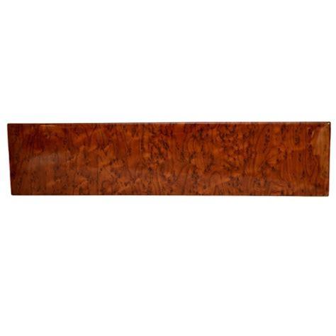 boat gauge blank doral boats woodgrain marine boat blank gauge dash panel