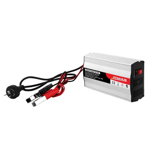 battery charger motorcycle motorcycle battery charger 20 12v 240v