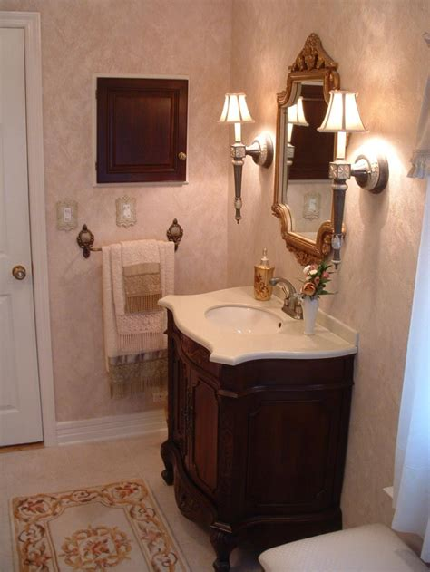 Rooms To Go Bathroom Vanities 8 Great Vanities From Rate My Space Diy