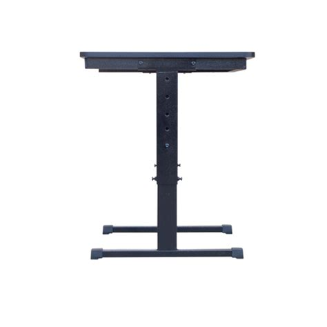 adjustable student desk t leg height adjustable student desk for sale australia