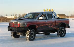 06 Dodge 2500 Lift Kit Bds Suspension Lift Kit 06 08 Dodge 1500 4x4 Bds