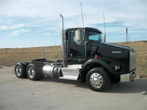 2013 kenworth t800 price 2013 kenworth t800