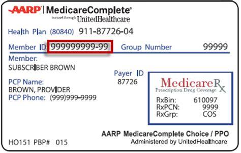 phone number for aarp membership aarp membership card number