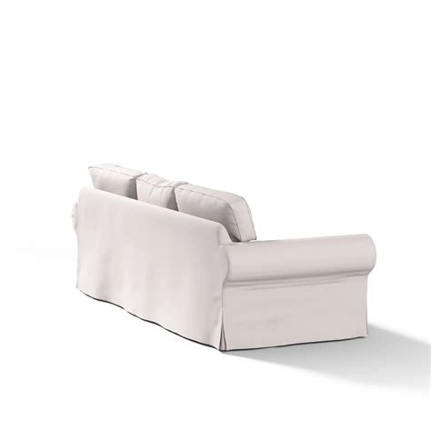 3 sitzer sofa ikea ektorp 3 sitzer schlafsofabezug altes modell hellgrau