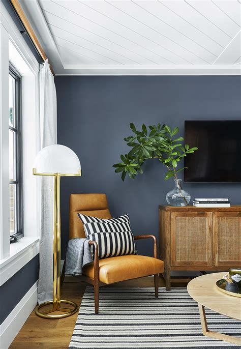 relaxing color  paint  walls