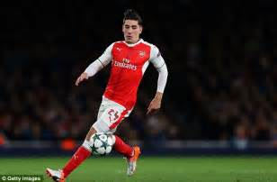 arsenal right back manchester city stardust is in short supply for blundering