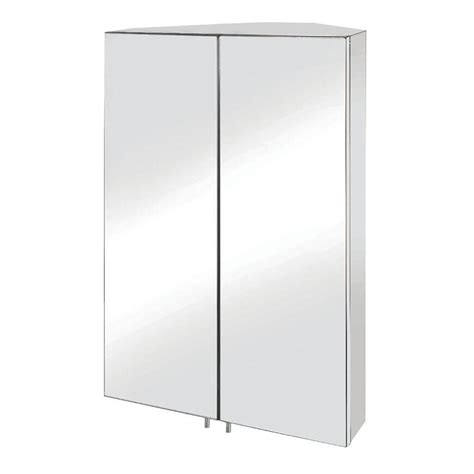 Medicine Cabinet Door Only Medicine Cabinet Interesting Medicine Cabinet Door Only Medicine Cabinets Mirror