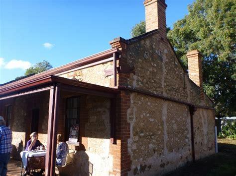 doolan s cottage adelaide