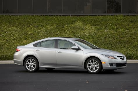2010 mazda 6 maintenance schedule service manual downloadable manual for a 2010 mazda