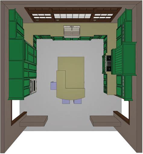 nkba 2008 award large bathrooms digsdigs nkba 2008 award large kitchens digsdigs