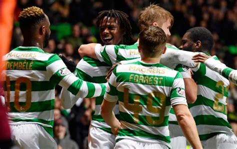Set Js Morning 2pm celtic r up trevor carson bid to 163 375k and set 2pm deadline for motherwell to accept daily