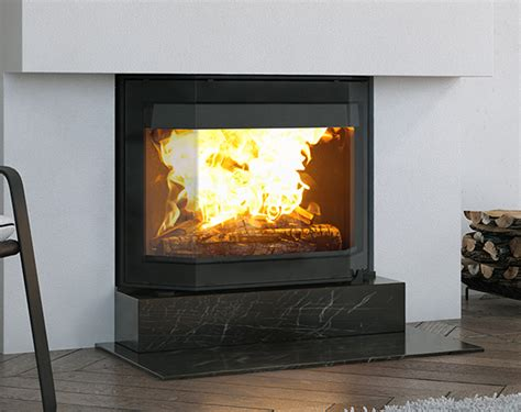 Dovre Gas Fireplace by The Fireplace That Suits You Dovre Fireplaces