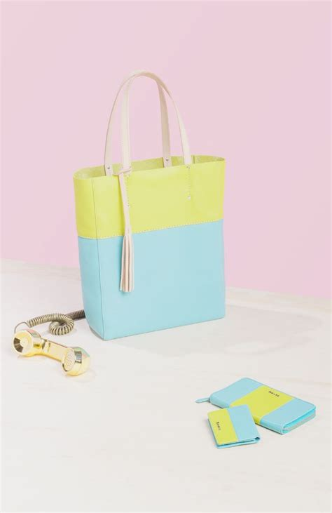 Bright Totes By Zagliani At Matches by 17 Best Images About Leather On Canada Cas
