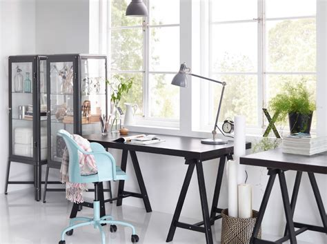 Ikea Home Office Desks with Choice Home Office Gallery Office Furniture Ikea