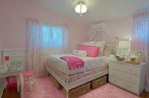16 year old bedroom ideas 16 year old bedroom ideas dcdcapital com