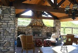 outdoor room plans 5 tips for your outdoor living room the viking craftsman inc
