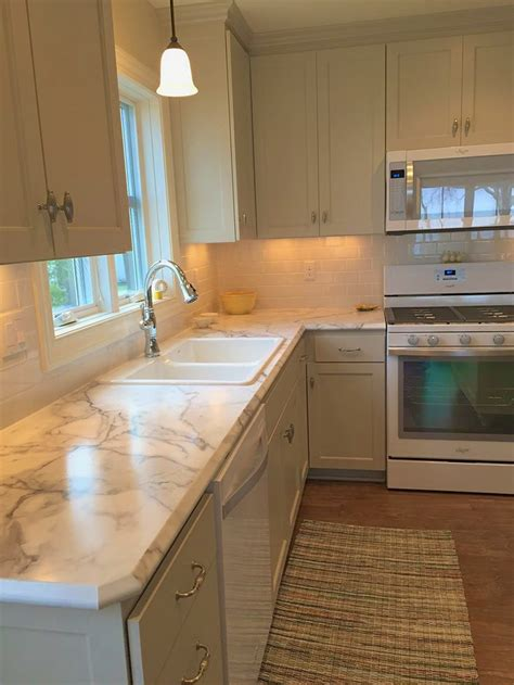 kitchen countertops without backsplash laminate kitchen countertops without backsplash best