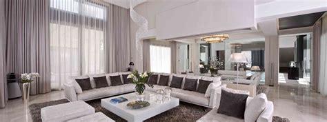 Casa Design Interiors by Find Exclusive Interior Designs Interiors