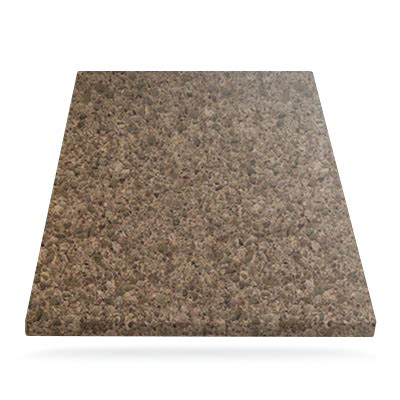 hton bay 8 ft tempo laminate countertop in tumbled countertops home depot quartz countertops quartz sles the