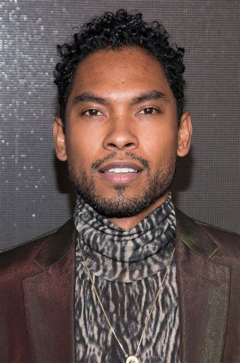 hairstyles for half black half hispanic men 28 celebrities you probably didn t know were mixed race