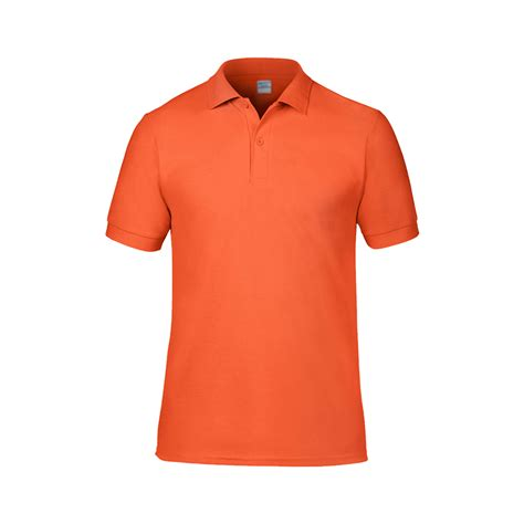 Kaos Polos Cotton Combed 30s Unisex Size L Hitam pcm73 cotton polo t shirt plain printtshirt singapore