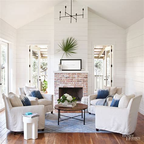 bhg layout your space living room design ideas better homes gardens