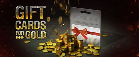 Got Gift Cards - even more gold with gift cards premium shop world of tanks