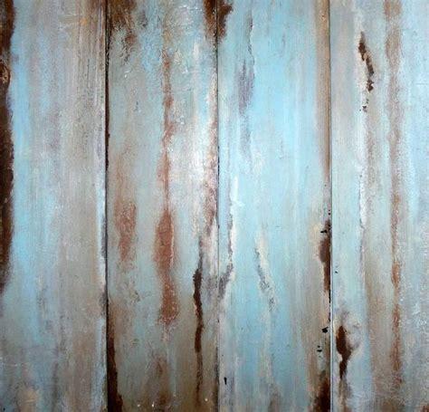faux wood painting this technique paint