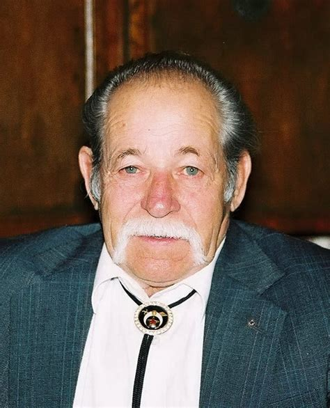 obituary of charles iliff welcome to green hill funeral