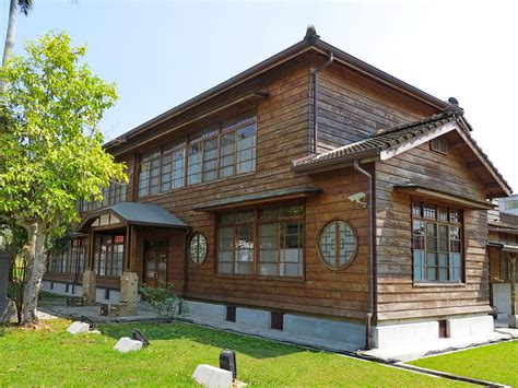 filenational radio museum  japanese style hospitality