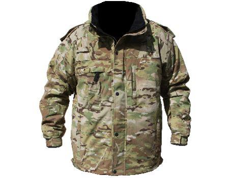 Jaket Anak Army Multicam By Want mountain uniforms 187 virga jacket multicam 174