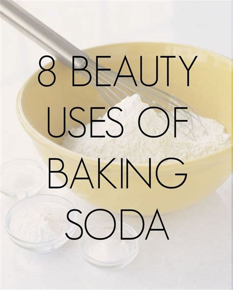 Detox Bath With Baking Soda And Peroxide by The World S Catalog Of Ideas