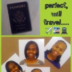Atlanta Passport Office by Atlanta Passport Agency 32 Reviews Government