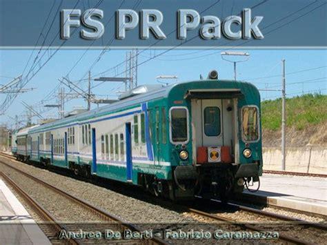 carrozze treni in vendita trenomania it sezione carrozze