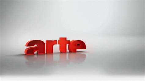 arte replay tv regarder arte video replay hd gratuit