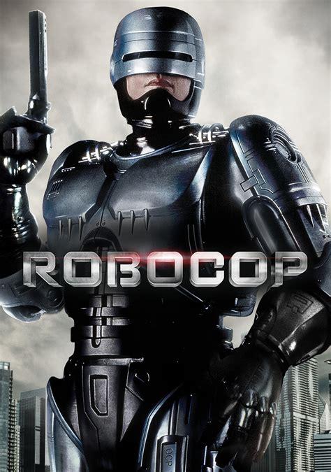 film robocop robocop movie fanart fanart tv