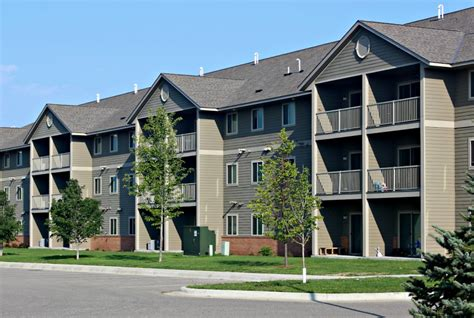 1 bedroom apartments in mankato mn 1 bedroom apartments mankato mn riverbluff apartments