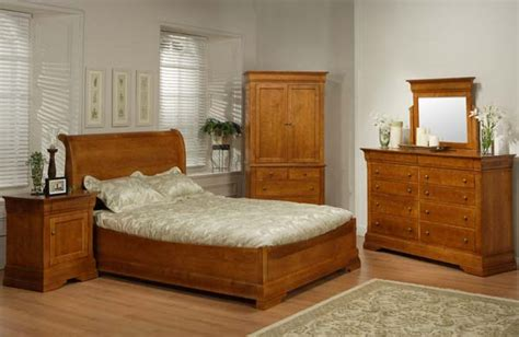 cherry bedroom suite phillipe cherry bedroom suite brices furniture