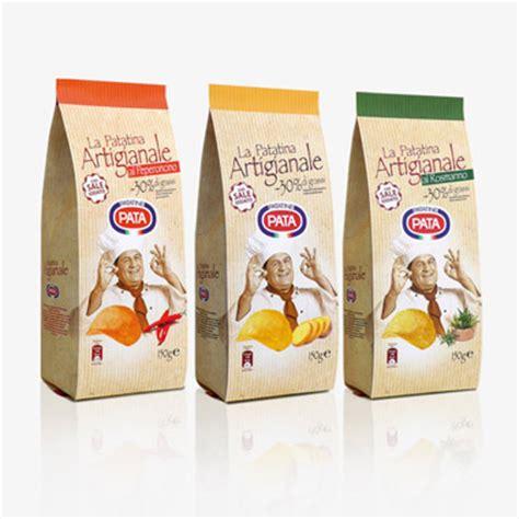 packaging alimenti grafica e design per packaging alimentare
