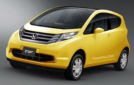 new small car in india the world sports cars honda cars india