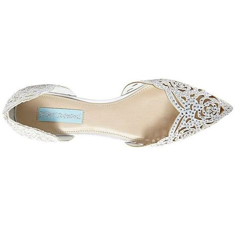 Dress Flats For Wedding by Flats With Wedding Dress Wedding Dresses